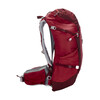 Gregory Jade 28 Backpack Women M ruby red